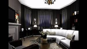 Youtube Home Decor by Bedroom Gothic Home Decor Gothic Home Decor Youtube