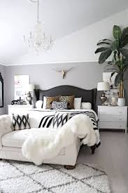 Affordable Girls Bedroom Furniture Sets Bedroom Full Bedroom Sets Cheap Childrens Bedroom Furniture