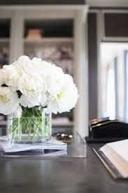 best 25 faux flower arrangements ideas on pinterest fake flower