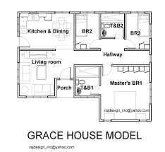 How To Draw A Floor Plan For A House House Designs And House Plans Philippines Home Facebook