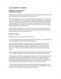 Example Of A Resume For A Job  sample resume for work   template     happytom co