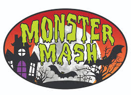 monster mash halloween monster mash saint simon catholic parish