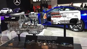 lexus hybrid race car lexus dumps rc f super gt in favor of stunning lc 500 racer autoblog