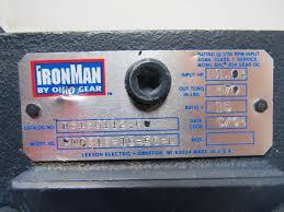 electrical code ohio lefuro com