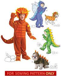Dinosaur Halloween Costumes Hey Awesome Etsy Listing Https Www Etsy