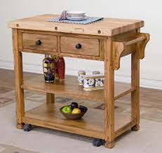 Kitchen Mobile Island Kitchen Islands Small Decorations Design And Carts Rolling