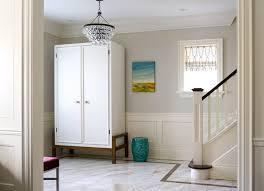 ExtraordinaryFloorMirrorArmoireDecoratingIdeasGalleryin - Dining room armoire