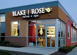 best hair salon columbus oh three best rated hair salons