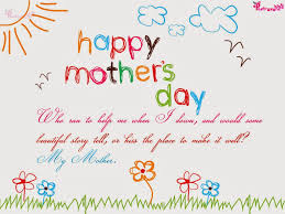 Mother Day Quotes by Special Happy Mothers Day Thank You Quotes Images Happy Mothers