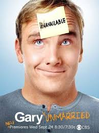 Assistir Gary Unmarried Online (Legendado)