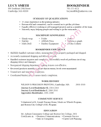 Resume Sample Of High School Graduate     BNZY Easy Resume Samples