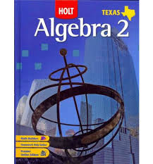 Algebra   Homework Help   The Princeton Review