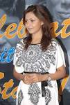 MADHU SHALINI LATEST IMAGES ~ SOUTH MOVIE NEWS AND ALL UPDATES