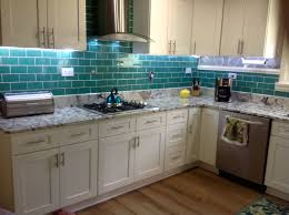 Glass Kitchen Tile Backsplash Ideas Kitchen Backsplash Tile Ideas Subway Glass Roselawnlutheran