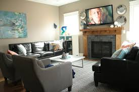 Living Room Layout Ideas Uk Living Room Small Living Room Ideas With Fireplace And Tv Cabin