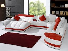 Leather Living Room Sets Sale by Living Room Modern Living Room Furniture Set Free Shipping