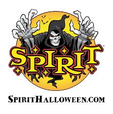 spirit of halloween store locations 2013 queen creek marketplace stores