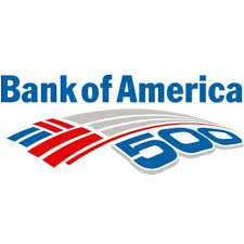 Watch Bank of America 500 Charlotte 2012 Online