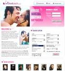 Press Release - Introducing Free Social Dating Site WickedCatch.