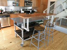 Kitchen Islands Carts by Kitchen Kitchen Islands And Carts And 33 Kitchen Island Cart