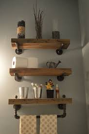 best 25 pirate bathroom ideas on pinterest pirate bathroom