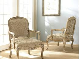 furniture 26 my occasional chairs design ideas 43 in noahs