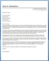First Year Teacher Cover Letter  student cv template for first job     Cover Letter Templates