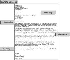 How Do You Write A Cover Letter For Your Cv   Emailing Your Resume