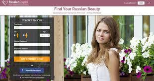 russian cupid Visa Hunter