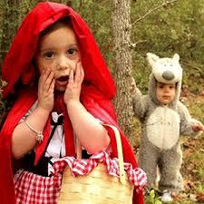 Place Buy Halloween Costume Buy Halloween Costumes Babies October 2017 Finder