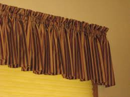 Kitchen Cabinet Cornice by What Is A Valance And How Is It Different Than A Cornice A