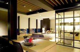 Home Design Modern Style by Home Design Japanese Style