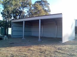modern shed uk u2013 modern house