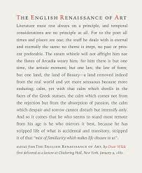 old style writing paper old english essay old english literature critical essays on king typography wikipediatext typeset example in iowan old style r italics and small caps optimized at approximately