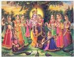 radha krishna wallpapers | latestsms.