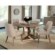 Discount Dining Room Sets Free Shipping by Home Sacs Furniture Outlet In Utah Discount Furniture Store Utah