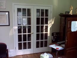 masonite patio door choice image glass door interior doors