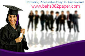 BSHS     COURSES  bshs   paperdotcom on emaze Emaze Search for a term that interests you  plus the words and statistics  For example  search social work and statistics or peer counseling and statistics