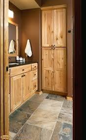 Kitchen Cabinet Wood Types Best 10 Hickory Kitchen Cabinets Ideas On Pinterest Hickory