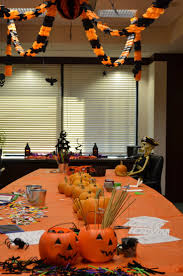 halloween party theme ideas office 44 halloween office decorating ideas office fun top 15