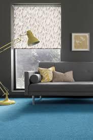 Grey Interior 175 Best Grey Interiors Images On Pinterest Grey Interiors Live