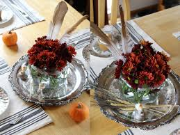 pilgrims on thanksgiving the chic country fall diy thanksgiving table setting easy