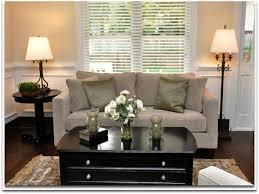 100 elegant livingrooms spanish style living rooms living