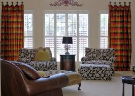 large window window treatments window treatment best ideas