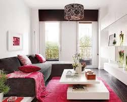 unique decorating ideas for small spaces u2013 home design and decor