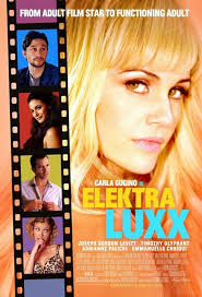 Electra Luxx (2010) [Latino]