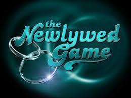 The Newlywed Game   Wikipedia