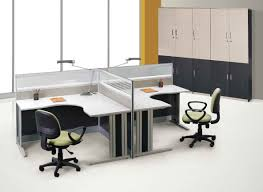 furniture furniture desktop wallpaper araspot com download