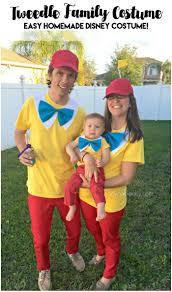 Group Family Halloween Costumes by 38 Best Halloween Images On Pinterest Halloween Stuff Costumes