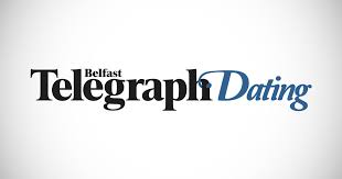 Belfast Telegraph Dating     Northern Ireland     s new Online Dating     Belfast Telegraph